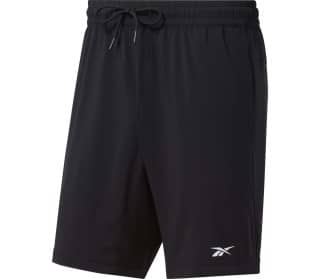 Reebok Workout Ready Woven Men Training Shorts