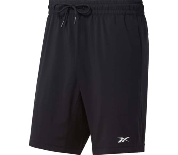 REEBOK Workout Ready Woven Herren Trainingsshorts - 1