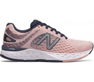 680 V6 Women Running Shoes