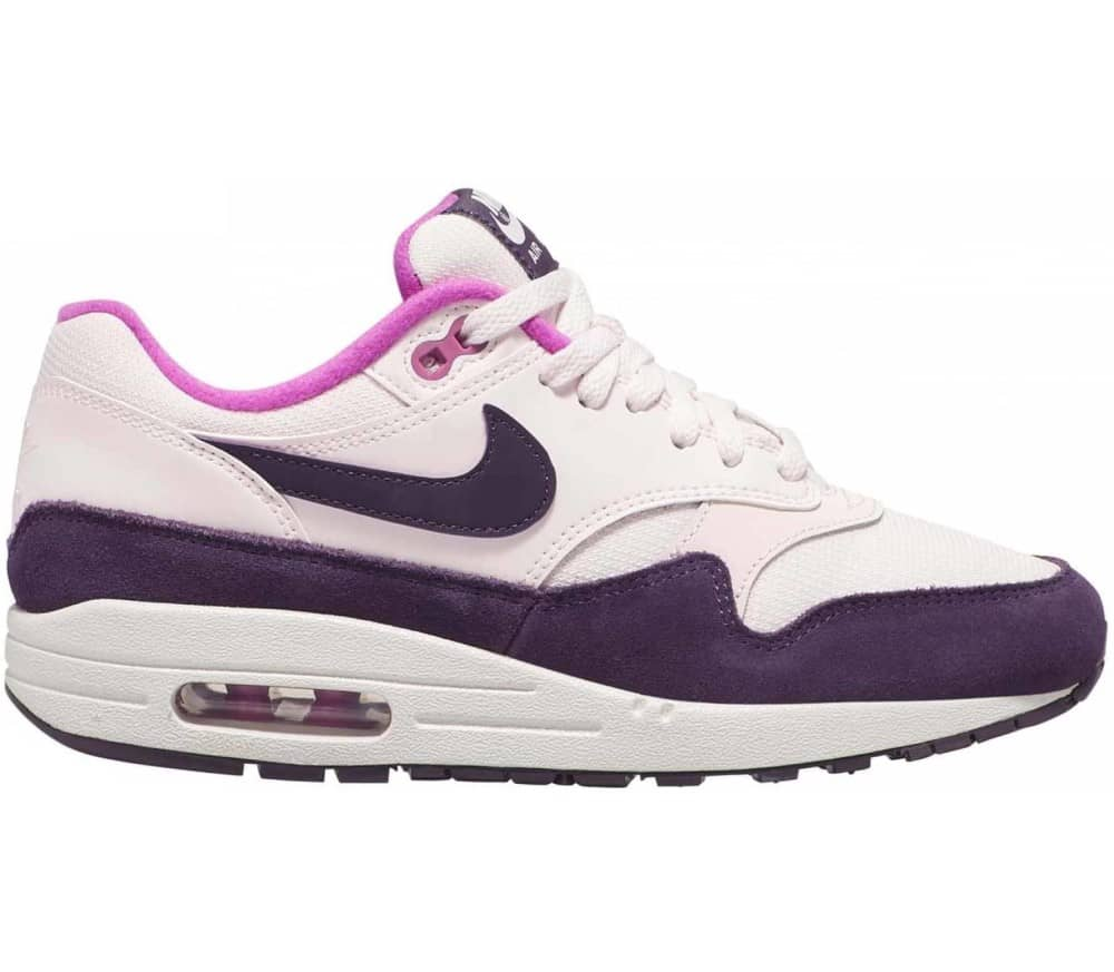 Air Max 1 Women Sneakers