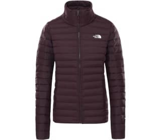 The North Face Stretch Down Women Down Jacket