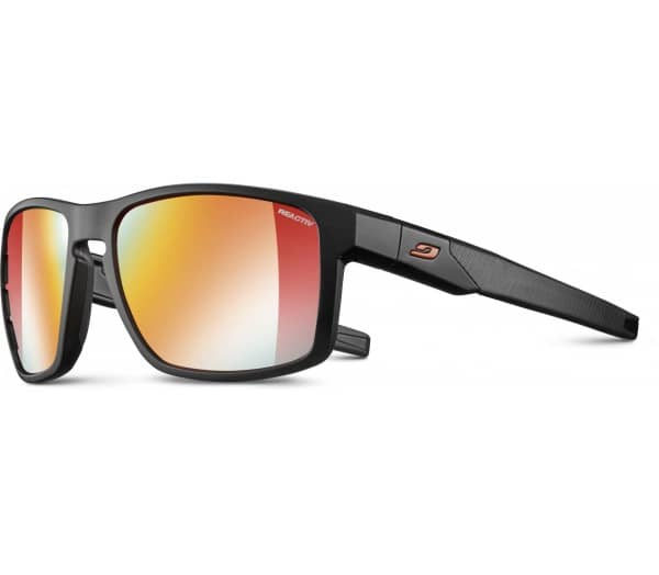 JULBO Stream Sunglasses - 1