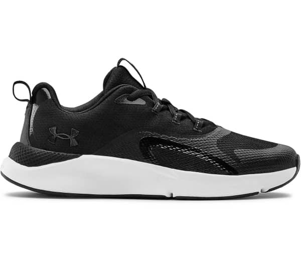 UNDER ARMOUR Charged Women Training Shoes - 1