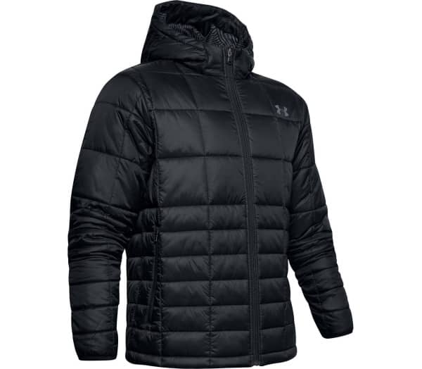 UNDER ARMOUR Armour Insulated Men Training Jacket - 1