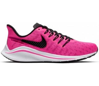 Air Zoom Vomero 14 Women Running Shoes