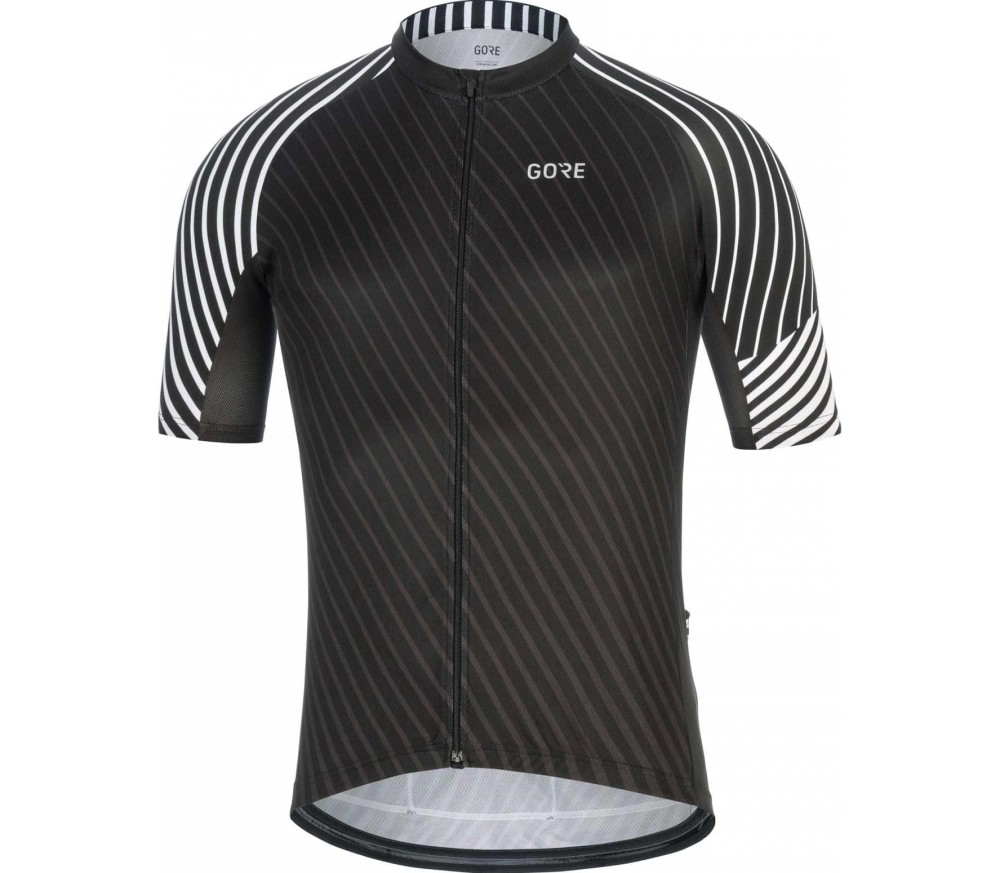 limited guantity buy best no sale tax C3 Men Cycling Jersey - buy it at the Keller Sports online shop