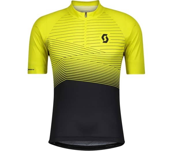 SCOTT Endurance 20 Men Cycling Jersey - 1
