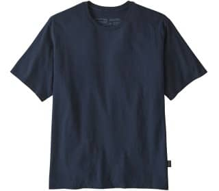 Patagonia Road To Regenerative Lightweight Men T-Shirt