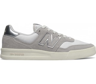 New Balance 300 Women Sneakers