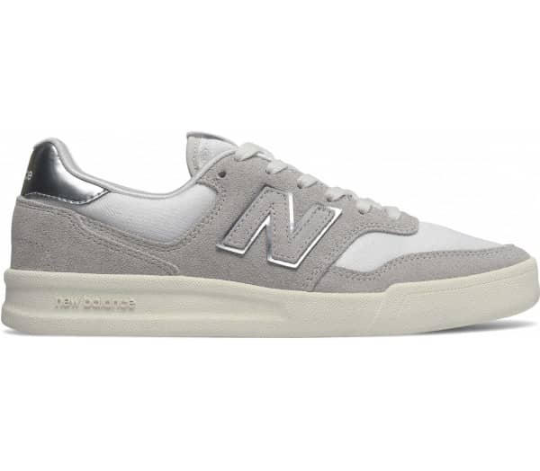 NEW BALANCE 300 Women Sneakers - 1