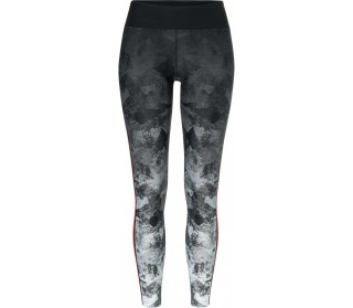 Bogner Fire + Ice Mea Women Tights