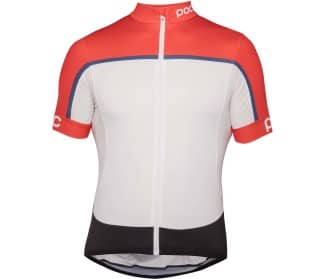 Essential Road Block Hommes Maillot