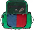 The North Face Base Camp S Duffel Unisex