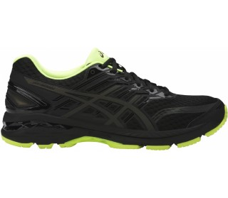 GT-2000 5 Lite-Show Men Running Shoes
