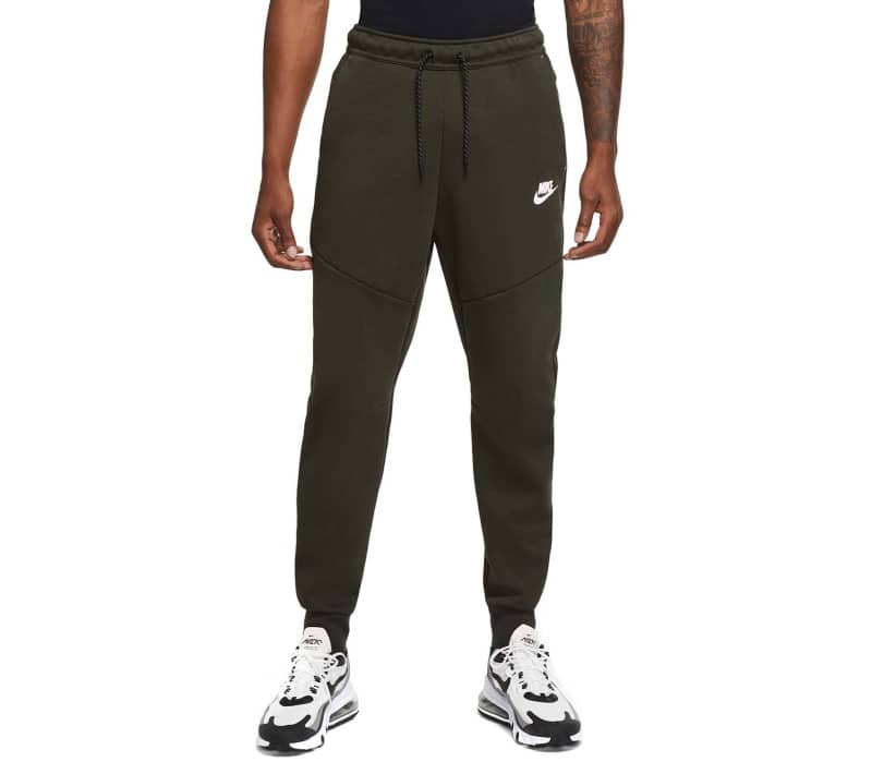 Tech Fleece Herren Jogger Pant