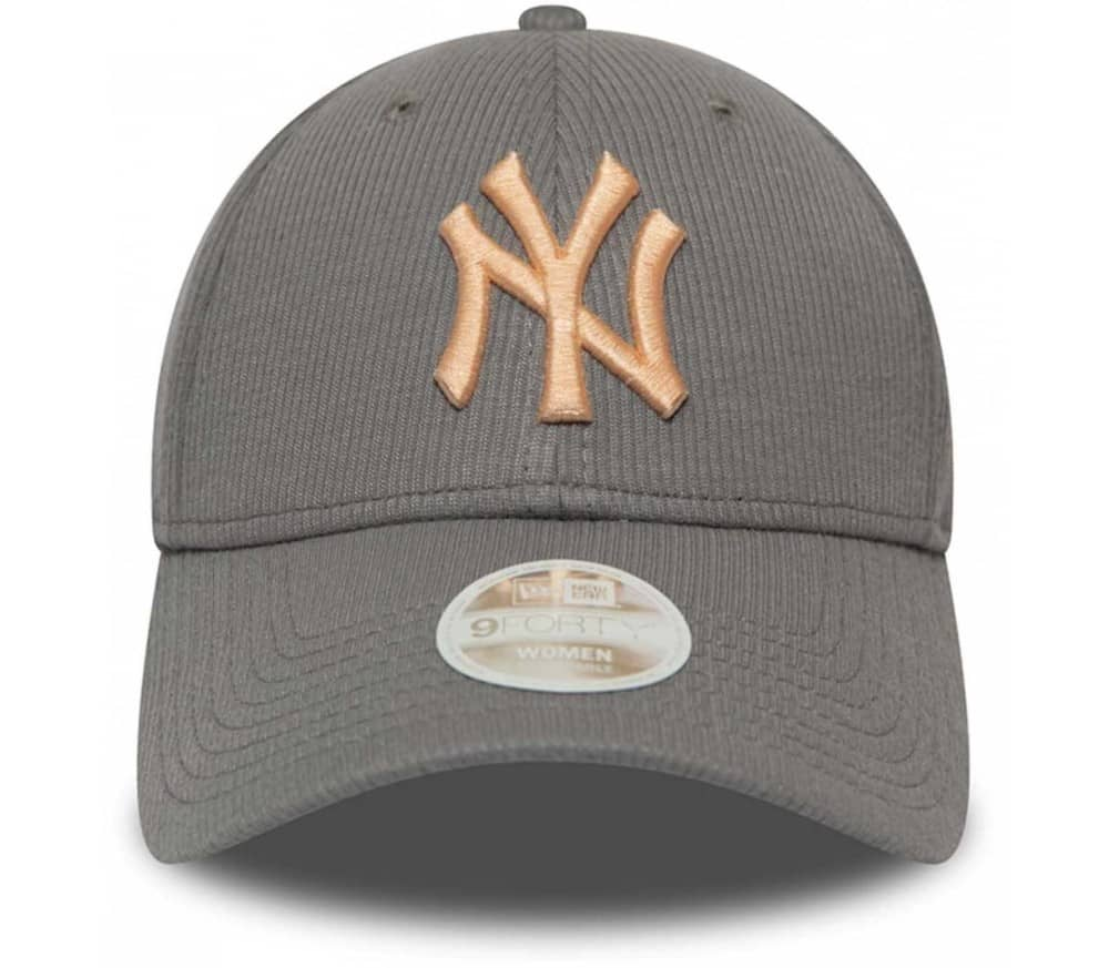 Ribbed Jersey 9Forty Women Cap
