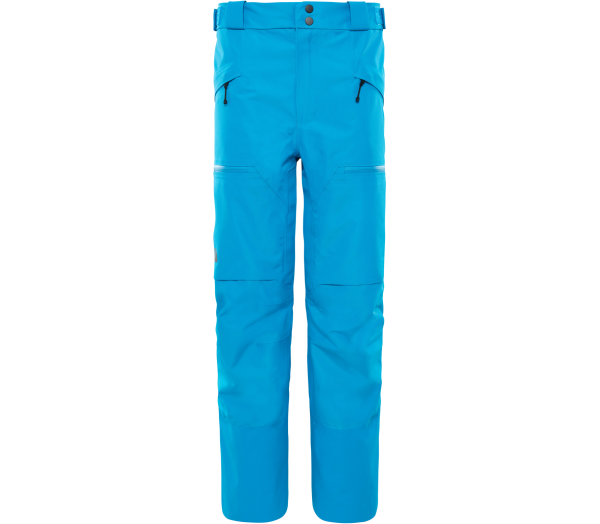 THE NORTH FACE Powderflo Herren Skihose - 1