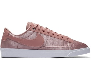 Nike Blazer Low SE Women Sneakers