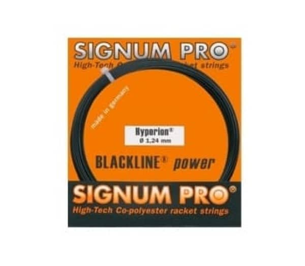 SIGNUM PRO Hyperion Tennis String - 1