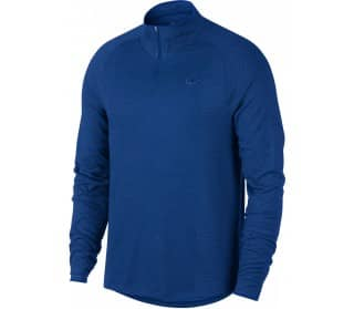 Court Challenger Men Sweatshirt