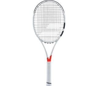 Babolat Pure Strike 16/19 Tennisketcher (Tennisketcher (afspændt)