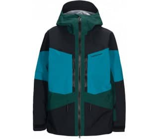 Gravity Men Ski Jacket