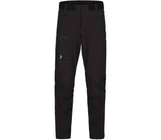 Peak Performance Light Pants Herren Softshellhose