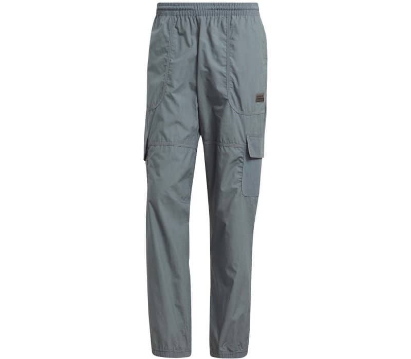 Fashion Herren Track Pants