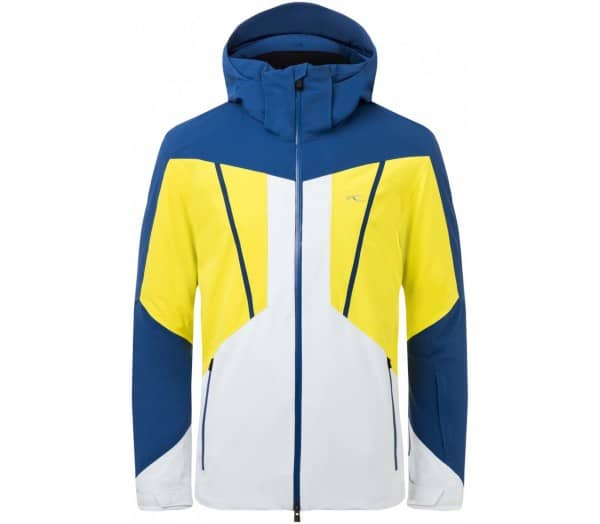 KJUS Boval Men Ski Jacket - 1
