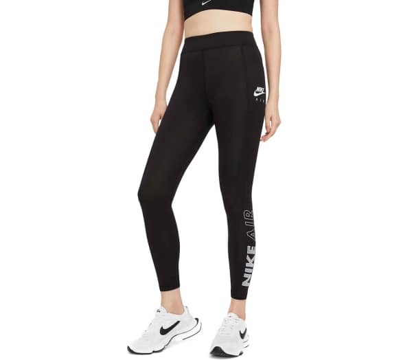 NIKE SPORTSWEAR Air Dam Tights - 1