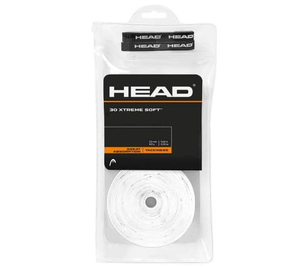 HEAD Xtremesoft - 30 Pack Griffband - 1