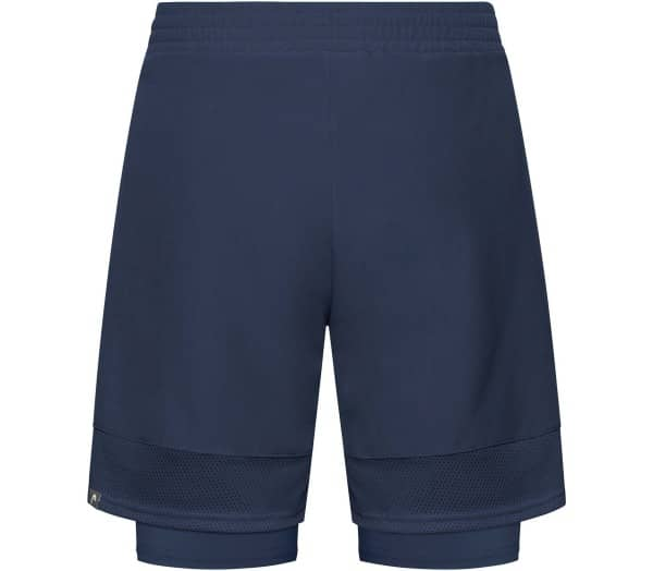 HEAD Slider Men Tennis Shorts - 1
