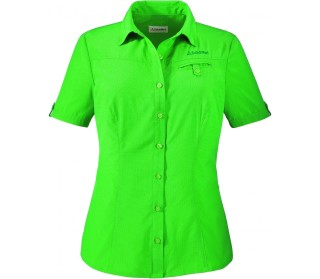 Schöffel Romana UV Women Functional Shirt