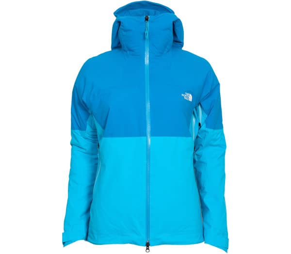 THE NORTH FACE Impendor Women Insulated Jacket - 1