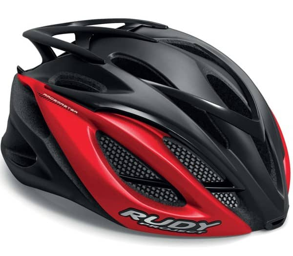RUDY PROJECT Racemaster Rennradhelm Casco de ciclismo - 1