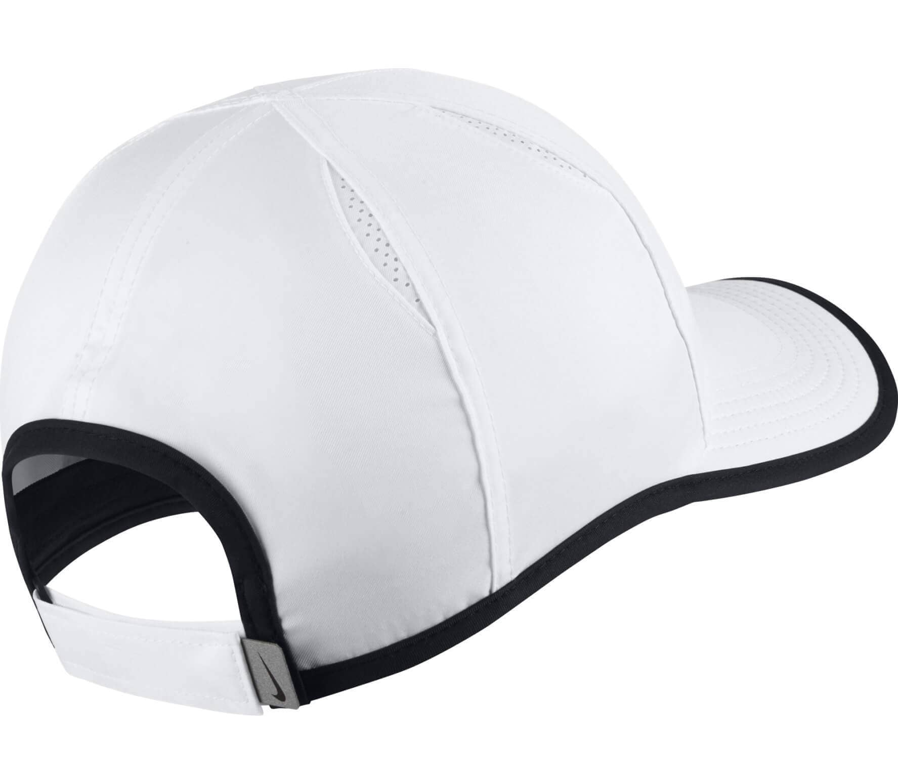 Nike - Court AeroBill Featherlight Tenniscap (w...