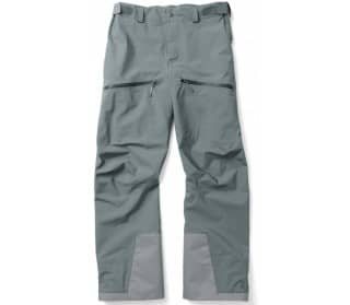 Purpose Heren Hardshell Broek