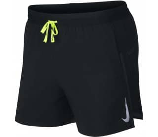 Air Flex Stride Men Running Shorts