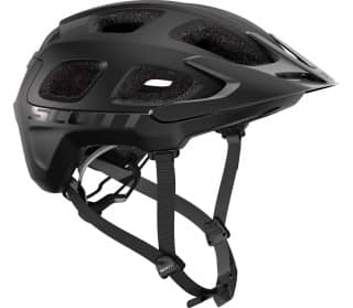 Scott Vivo(CE) Cycling Helmet