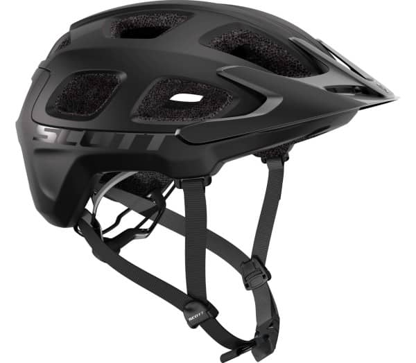 SCOTT Vivo(CE) Radhelm - 1