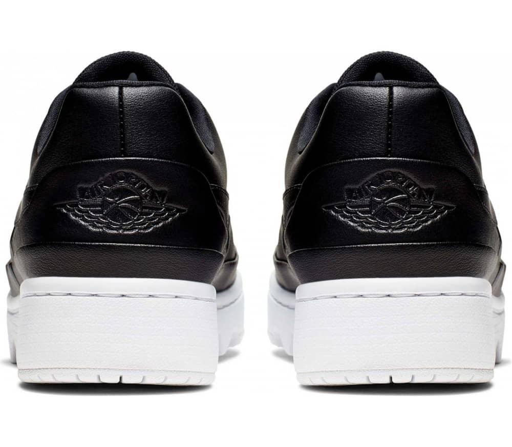 Air Jordan 1 Jester XX Low Laced Damen Sneaker