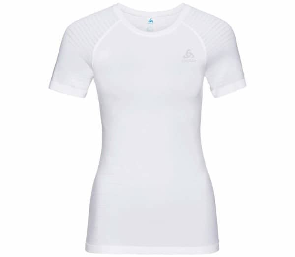 ODLO Baselayer Performance Light Women Functional Top - 1
