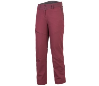 Salewa Puez Merrick 2 Women Softshell Trousers