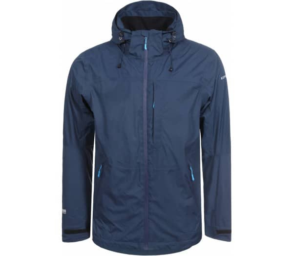 ICEPEAK Sahar Men Jacket - 1