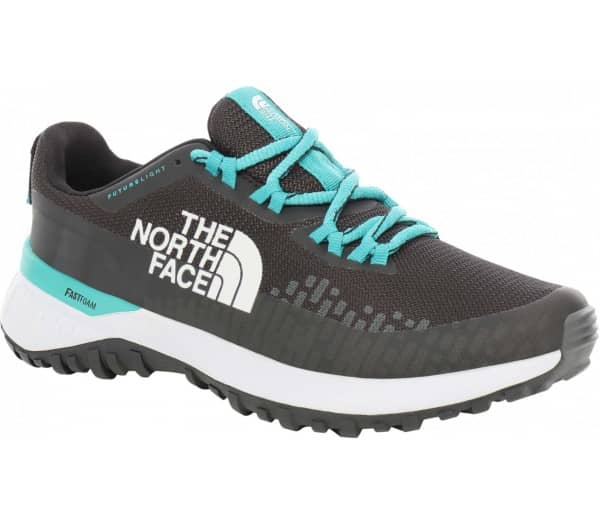 THE NORTH FACE Ultra Traction Futurelight™ Damen Wanderschuh - 1