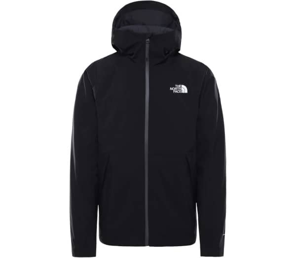 THE NORTH FACE AT Futurelight™ Insulated Men Insulated Jacket - 1