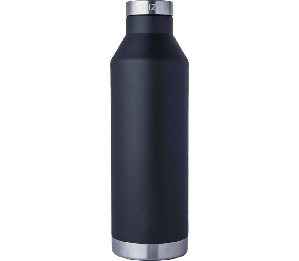 V8 750ml Bottle