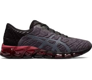 ASICS Gel-Quantum 360 5 Heren Sneakers
