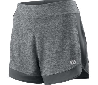 Wilson Condition Knit Women Shorts