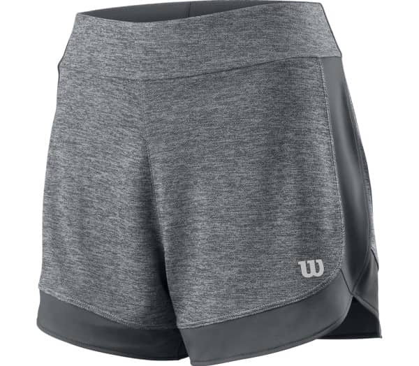 WILSON Condition Knit Women Shorts - 1